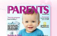 magazine-parents-gratuit