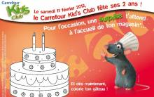 carrefour-kids-club-2-ans