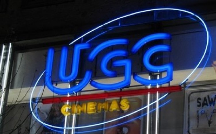 ugc-cinema