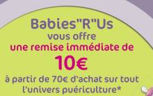babies-r-us-bon-reduction