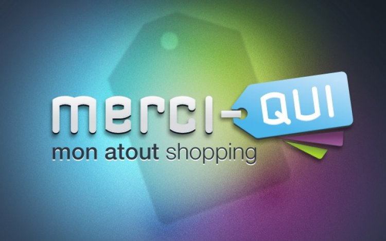 merci-qui-iphone-android