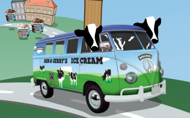 ben-jerry-ice-cream-tour-