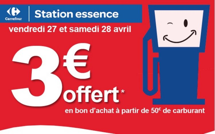 carrefour-bon-plan-carbur