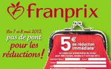 franprix-reduction-8-mai