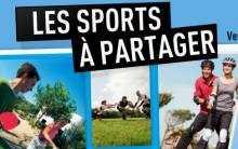 decathlon-les-sports-a-pa