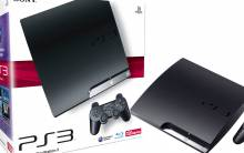 bon-plan-playstation-3