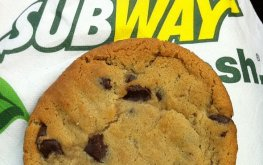 subway-cookie-gratuit