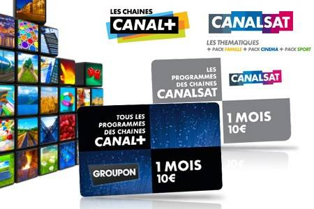 Code promo bouygues box