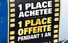 oxford-place-cine-offerte