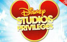 disney-privileges