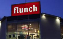 flunch-invite