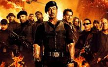 grand-rex-expendables-2
