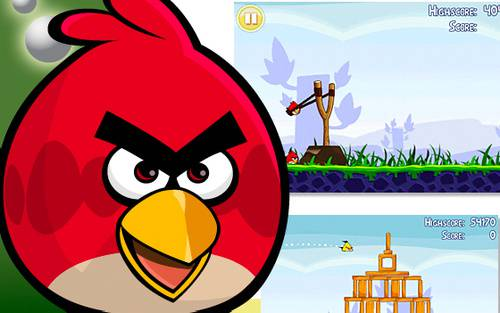 amazon app shop angry bird gratuit sans pub
