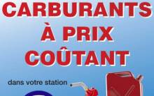 carburant-prix-coutant-co