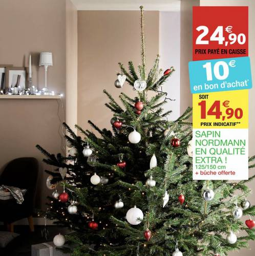 sapin de noel ikea metz 2012. Black Bedroom Furniture Sets. Home Design Ideas