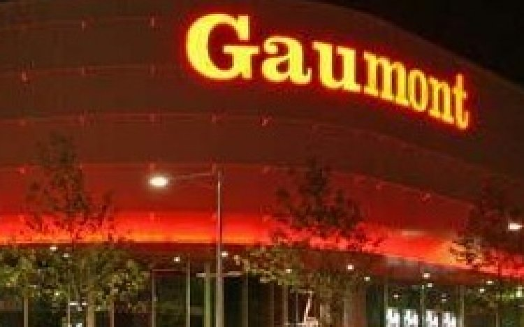 cinema-gaumont-2013