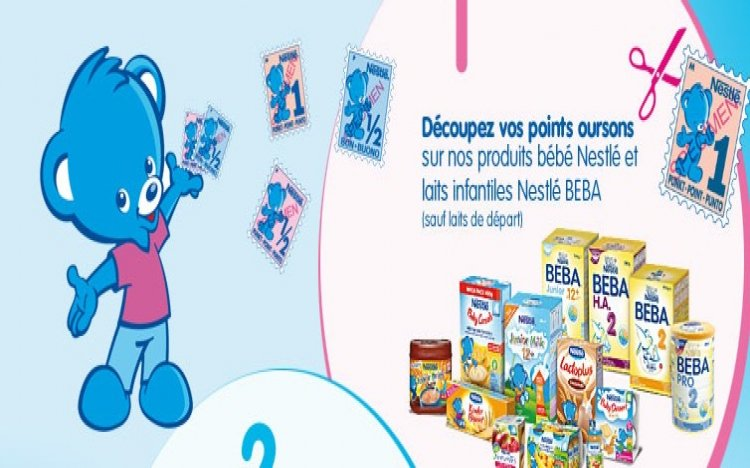 collecteur-nestle