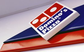 dominos-pizza-reduc