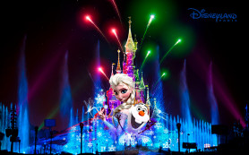 disneyland-paris-vp