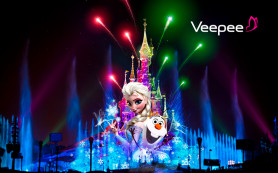 vente-privee-disney