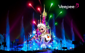 vp-disneyland-paris