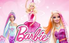 bon-plan-barbie