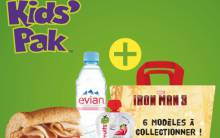 menu-kids-pak-subway