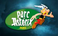billet-15-25-asterix