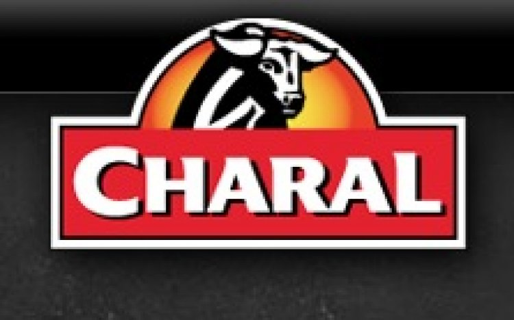 bon-reduction-charal