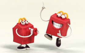 mcdo-happy-meal