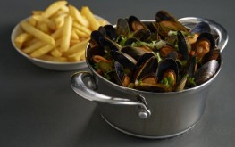 flunch-moules-frites-1