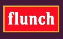Flunch Groupon : 10€ de réduction vendu 1€