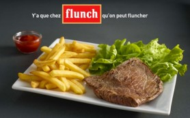 flunch-groupon-coupo