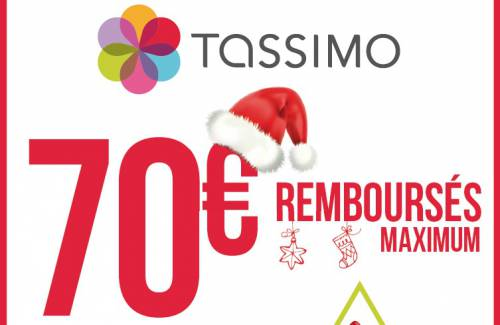 destockage noz industrie alimentaire france paris machine promotion machine tassimo. Black Bedroom Furniture Sets. Home Design Ideas