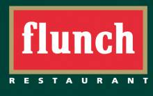 flunch-id-aime