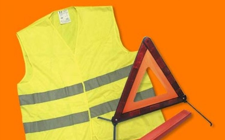triangle-et-gilet-securit