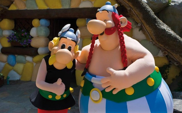 asterix-billet-malin