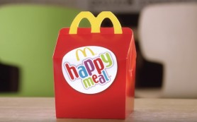 livre-happy-meal