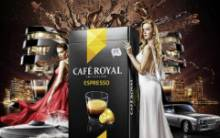 shopmium-cafe-royal