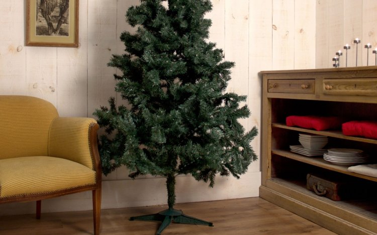 best ikea strasbourg sapin with ikea strasbourg sapin. Black Bedroom Furniture Sets. Home Design Ideas