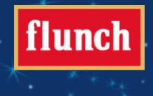 jeu-flunch-noel-2014