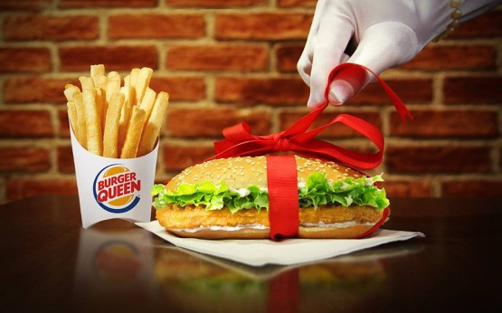 burger-king-ecoute