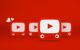 youtube-kids-fr