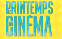 printemps-cinema-15