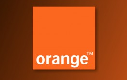 orange-cine-plus