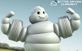 etude-michelin