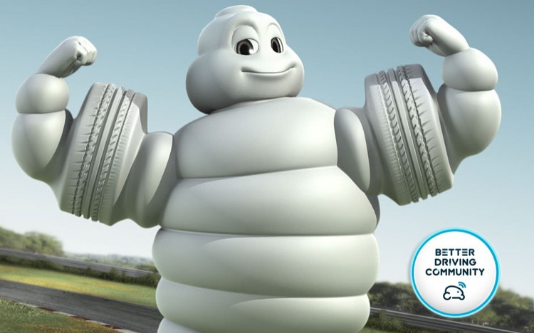 michelin-etude