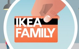 carte-ikea-family