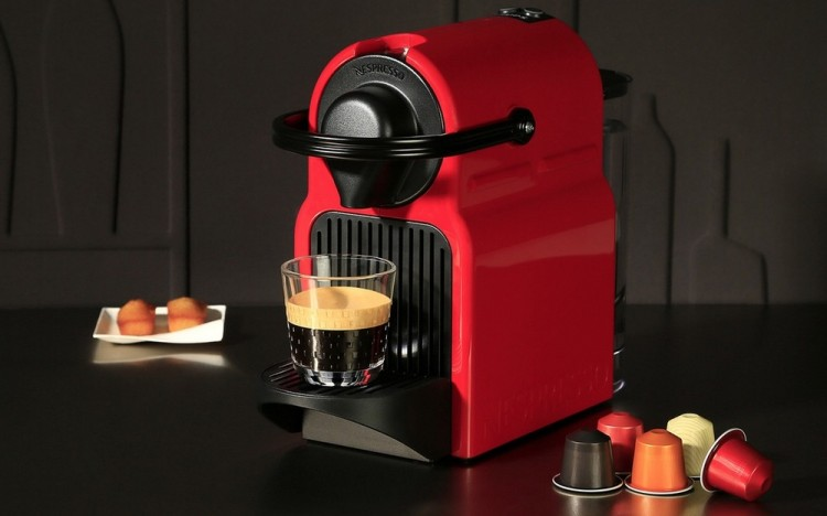 nespresso-happy-hour