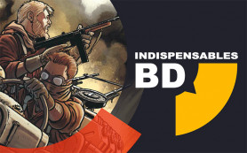 indispensables-bd